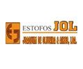 Estofos JOL