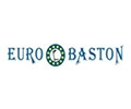 EuroBastón