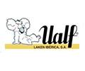 Ualf - Laken Iberica