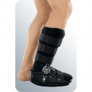 Bota Protect.Rom Walker
