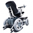 Cadeira Eléctrica Alber Adventure