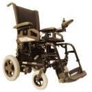 Cadeira Eléctrica F40