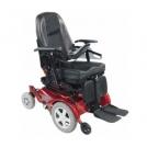 Cadeira Eléctrica FDX