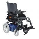 Cadeira Eléctrica Fox