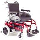 Cadeira Eléctrica Rumba