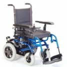 Cadeira Eléctrica Samba Lite 2