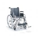 Cadeira Manual Portela