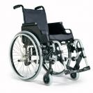 Cadeira Manual Quickie Classic 160