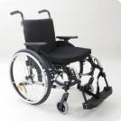 Cadeira Manual Start M2 Effect