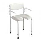 Cadeira de Duche Alizé