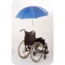 Chapéu de Chuva para Cadeira