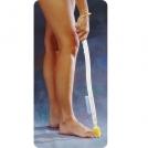 Escova de Higiene para Pés