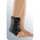 Estabilizador da tibio-társica Protect.Ankle Lace-Up