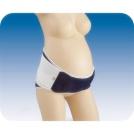 Faixa abdominal pré-natal A-131