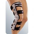 Ortótese rígida de joelho M.4 OA