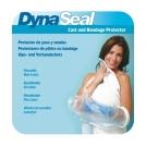 Proteção de Banho para Braço e Meio-Braço