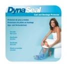 Proteção de Banho para Perna e Meia Perna