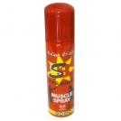 Spray muscular Starbalm