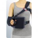Suporte de braço rotativo externo SLK90