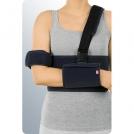 Suporte de braço rotativo interno ArmFix