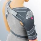 Suporte de ombro Omomed