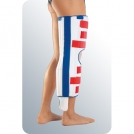 Suporte tibial posterior Medi PTS