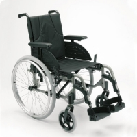 Cadeira Manual Action 4 NG