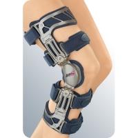 Ortótese rígida de joelho M.4s OA