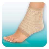 Protecção de tornozelo Texenergy