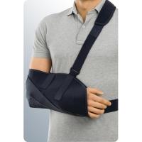 Suporte de braço rotativo interno