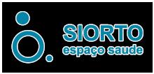 Logotipo Siorto Espaço Saude