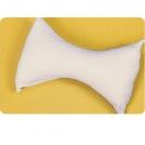 Almofada Cervical Borboleta