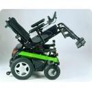 Cadeira Eléctrica B600