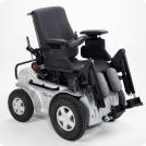 Cadeira Eléctrica G50