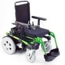 Cadeira Eléctrica Groove