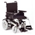 Cadeira Eléctrica Salsa