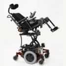 Cadeira Eléctrica TDX