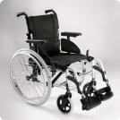 Cadeira Manual Action 2 NG