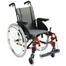 Cadeira Manual Action 3 Júnior