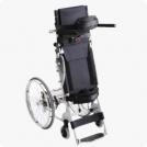 Cadeira Manual Action Vertic