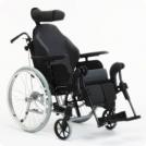 Cadeira Manual Rea Azalea
