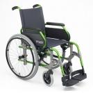 Cadeira Manual Breezy 300