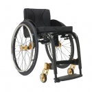 Cadeira Manual Kuschall Champion