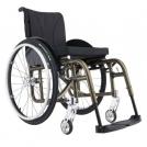 Cadeira Manual Kuschall Compact