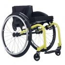 Cadeira Manual Kuschall K-Series