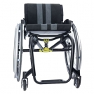 Cadeira Manual Kuschall R33