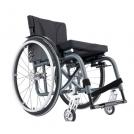 Cadeira Manual Kuschall Ultra-light