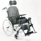 Cadeira Manual Rea Clematis