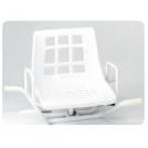 Cadeira Rotativa de Banheira
