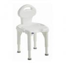 Cadeira de Duche I-Fit